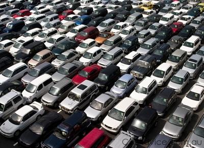 Rencontre flotte auto